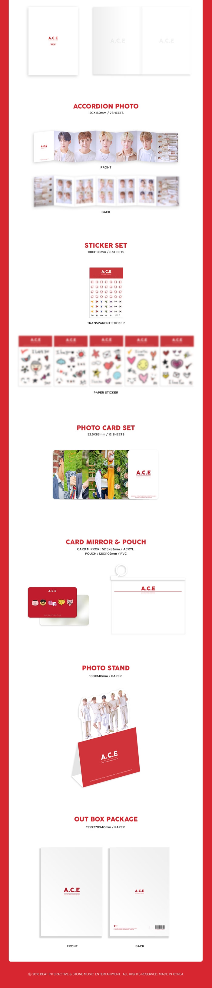 ace_2019seasonsgreetings_02.jpg
