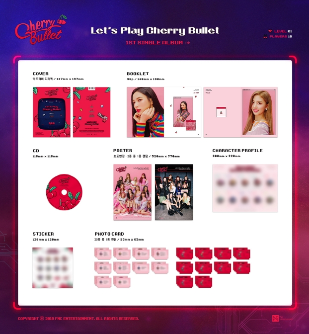 cherrybullet_1stsingle.jpg