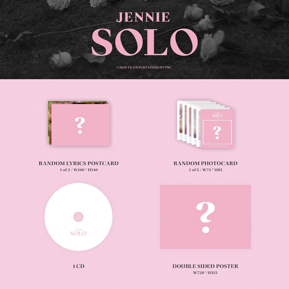 jennie_solo.jpg