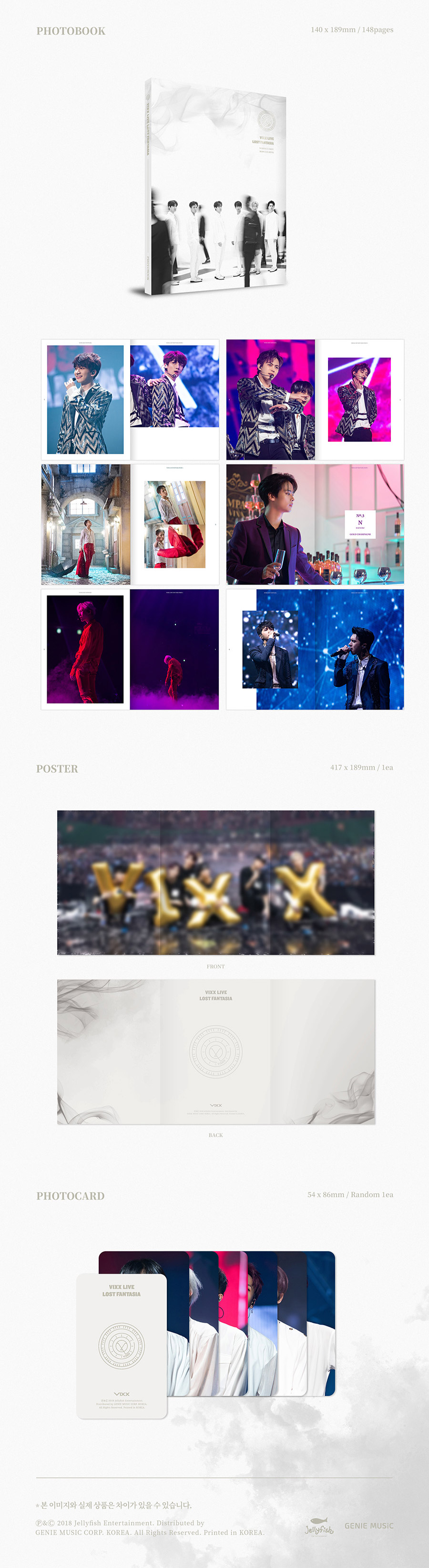 vixx_lostfantasia_dvd_02.jpg