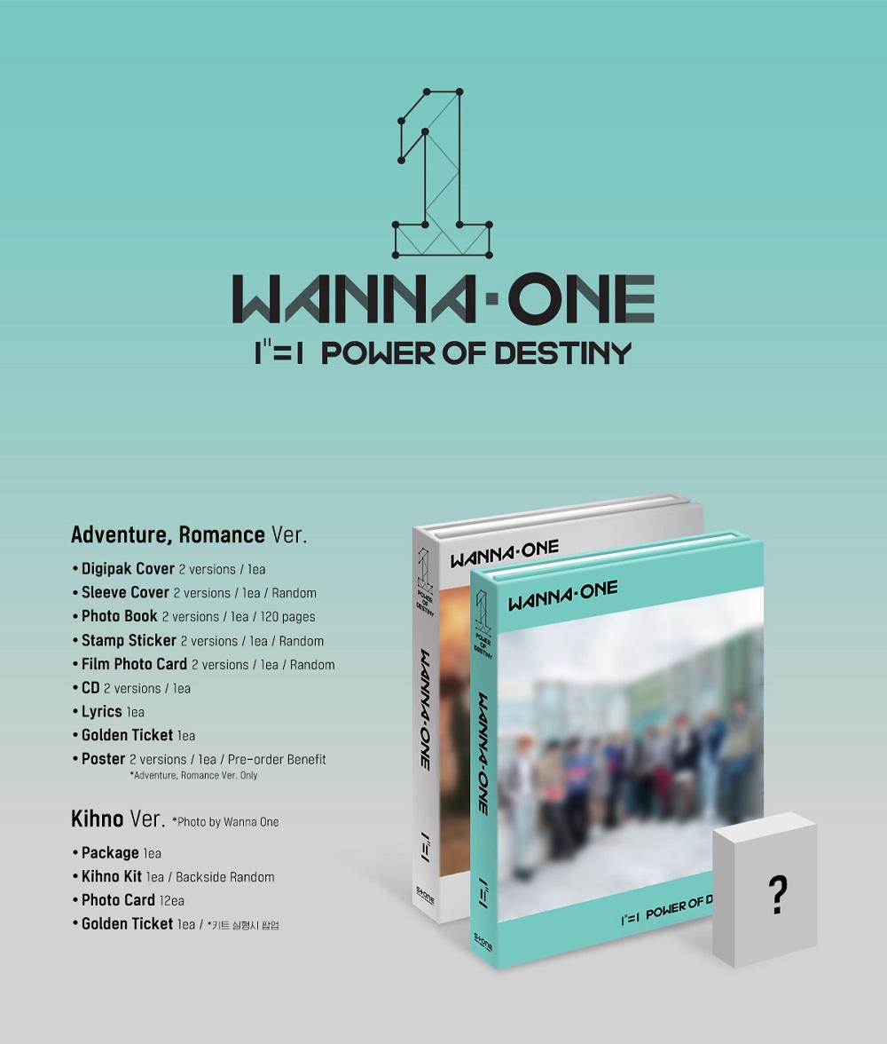 wannaone_powerofdestiny_00.jpg