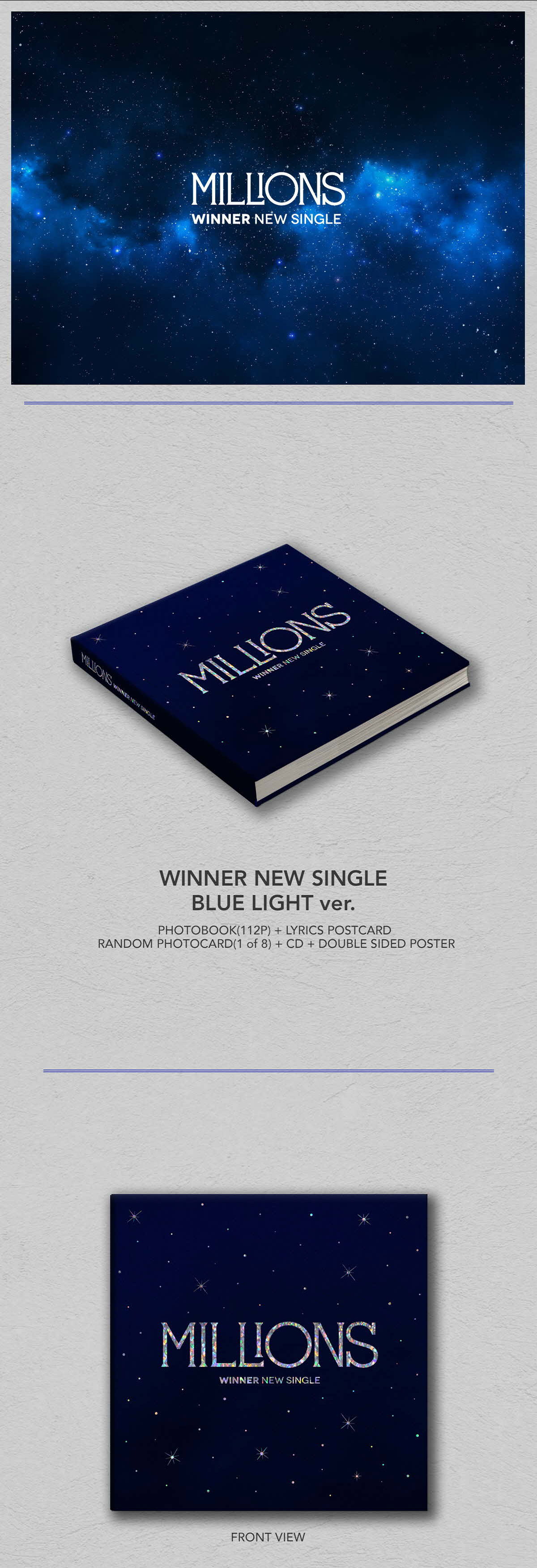 winner_millions_01.jpg