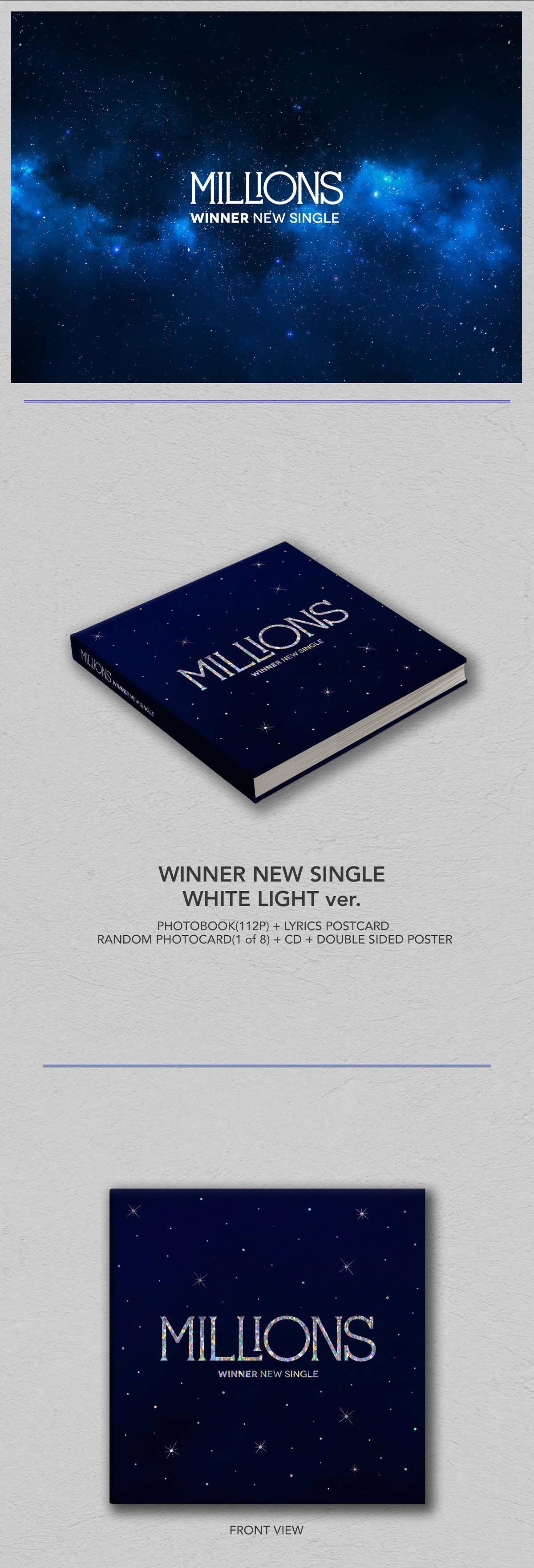 winner_millions_04.jpg