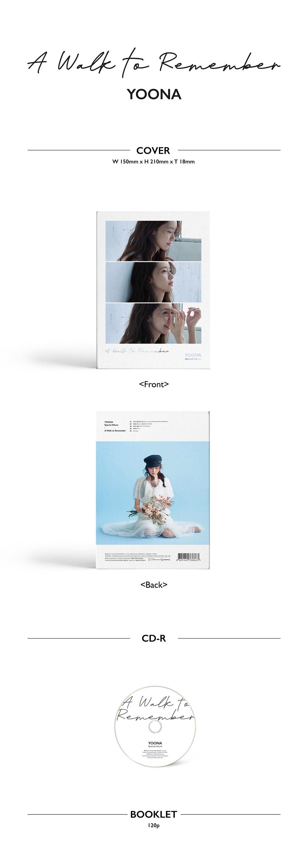 yoona_sp_01.jpg
