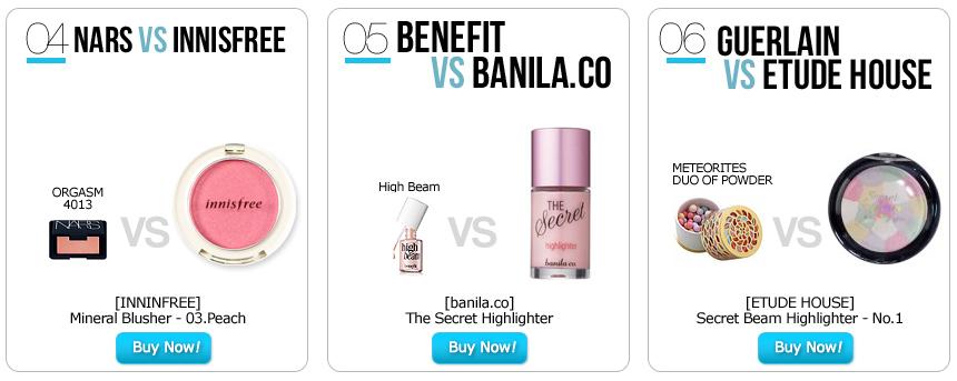 Good cheap makeup websites style guru fashion glitz for Good cheap websites for shopping
