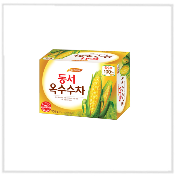 corn tea For people with stage 1-2 chronic kidney disease (ckd), they can get many benefits from drinking corn silk tea or consuming corn si.
