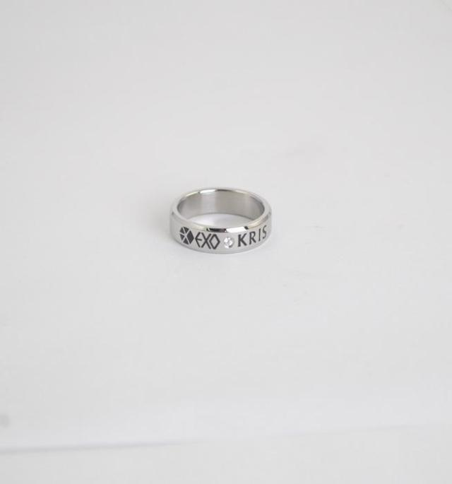 http://kpoptown.com/shop298397/jewelry/ex25-2.jpg