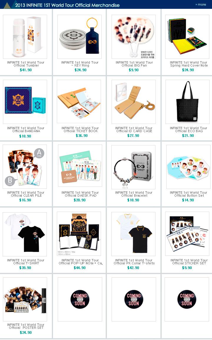 Index Of Shop298397 Jina Newletter 18