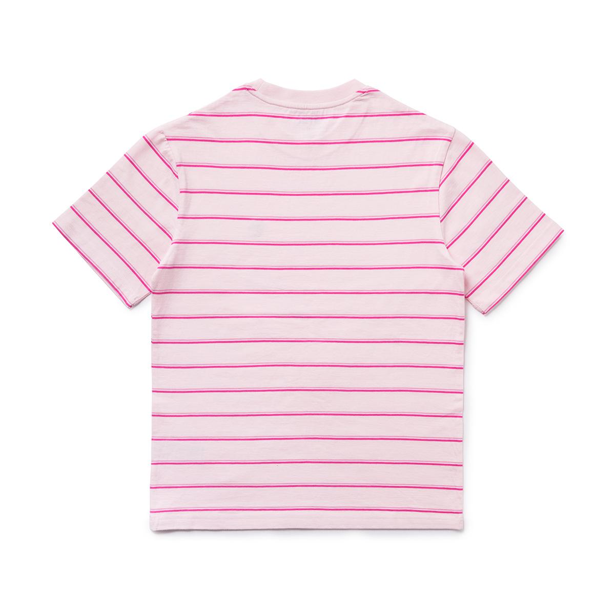 bt21_basic_stripe_tshirt_03.jpg