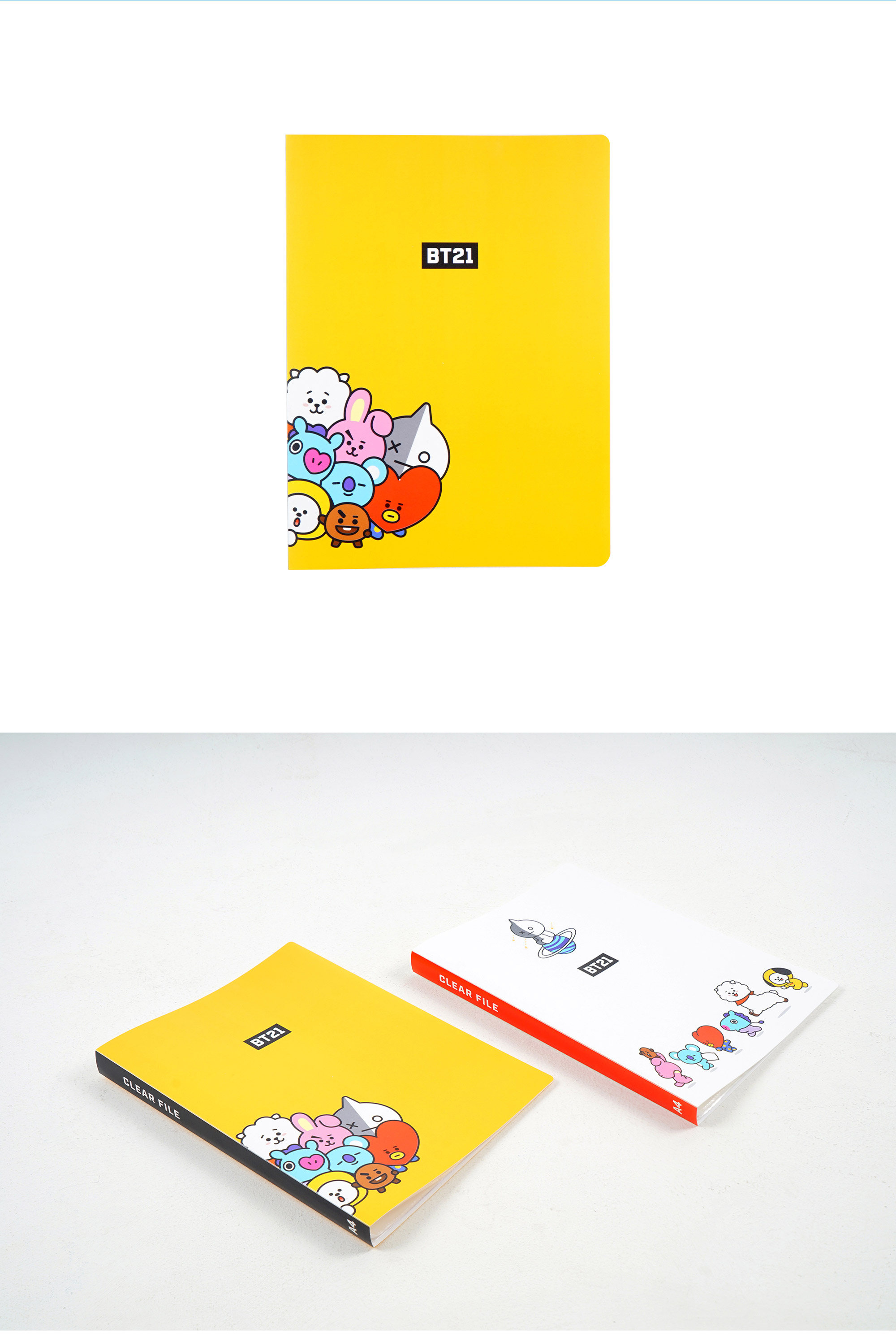 bt21_clearfile_01.jpg
