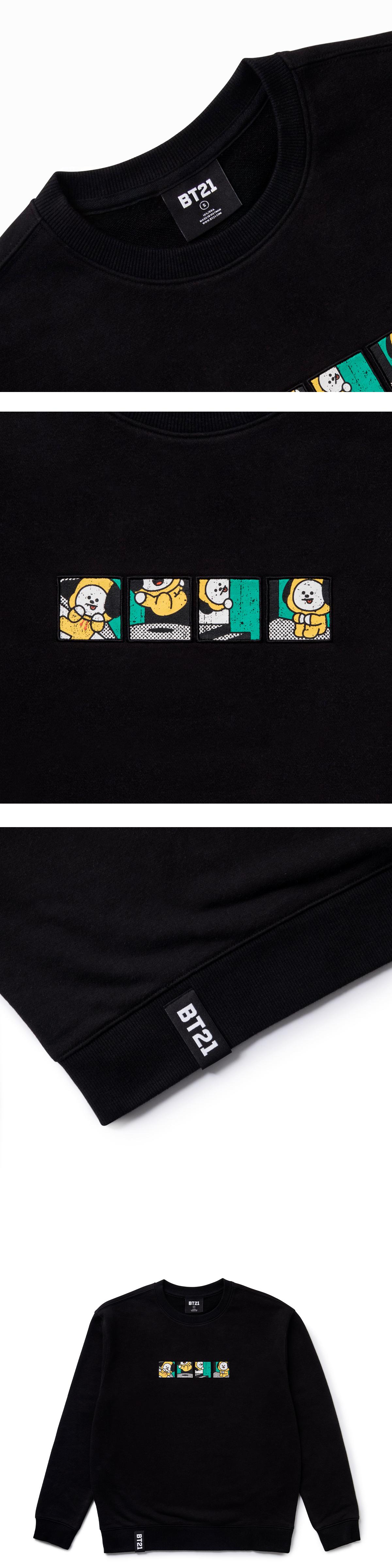 bt21_comicpopsweatshirt.jpg