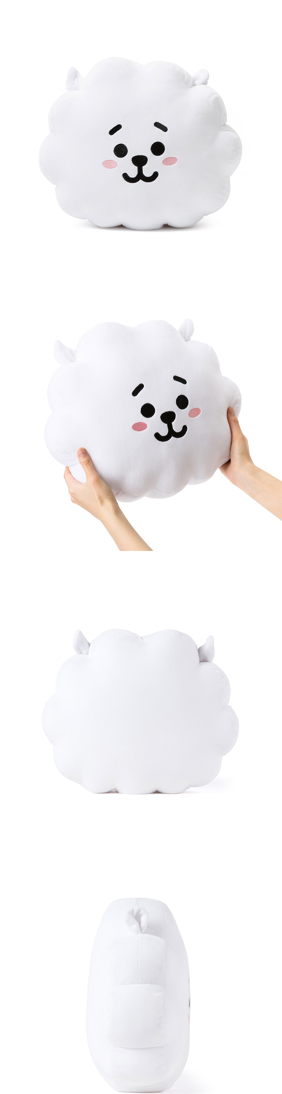 bt21_cushion_30cm_01.jpg