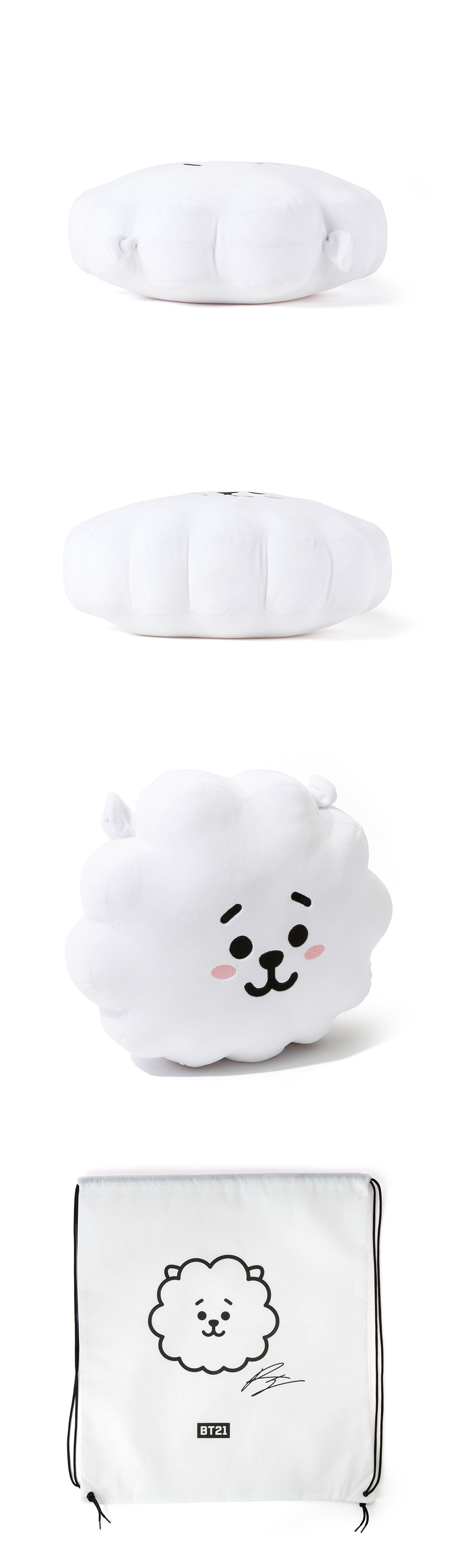 bt21_cushion_30cm_02.jpg