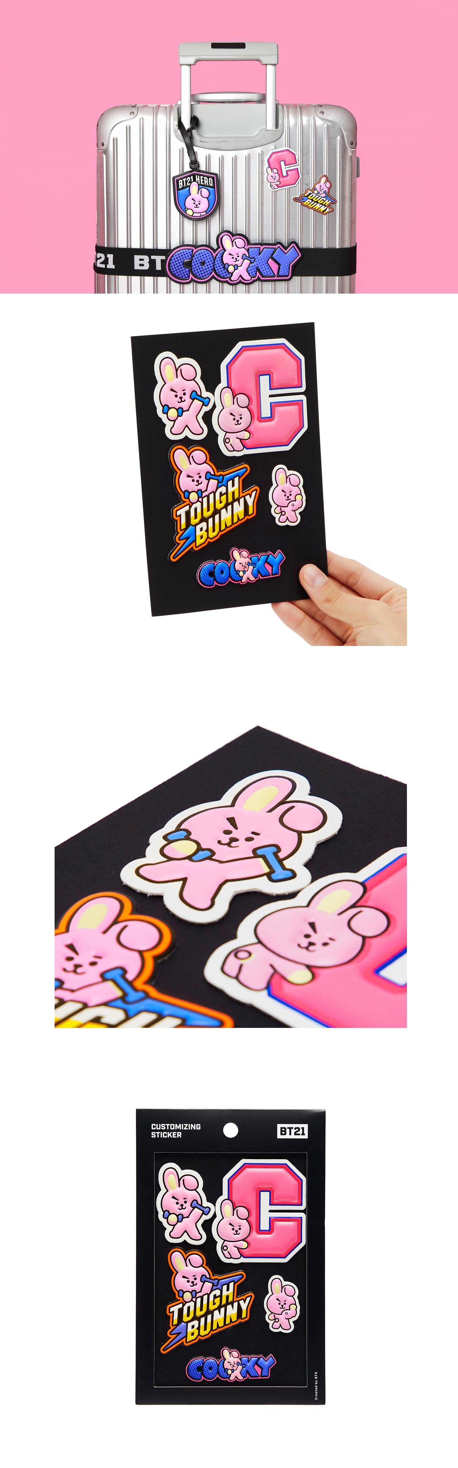 bt21_customizing_sticker.jpg