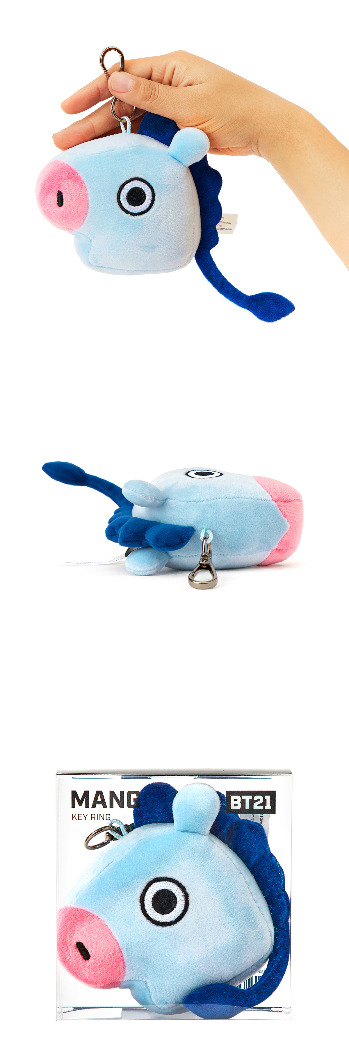 bt21_facedollkeyring.jpg