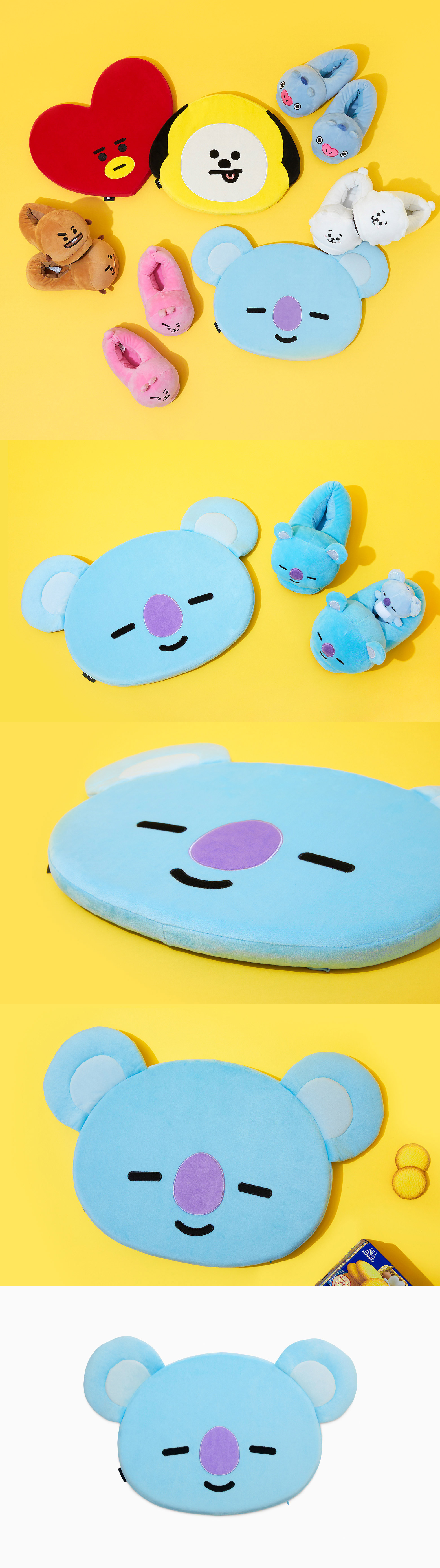 bt21_headsittingcushion.jpg