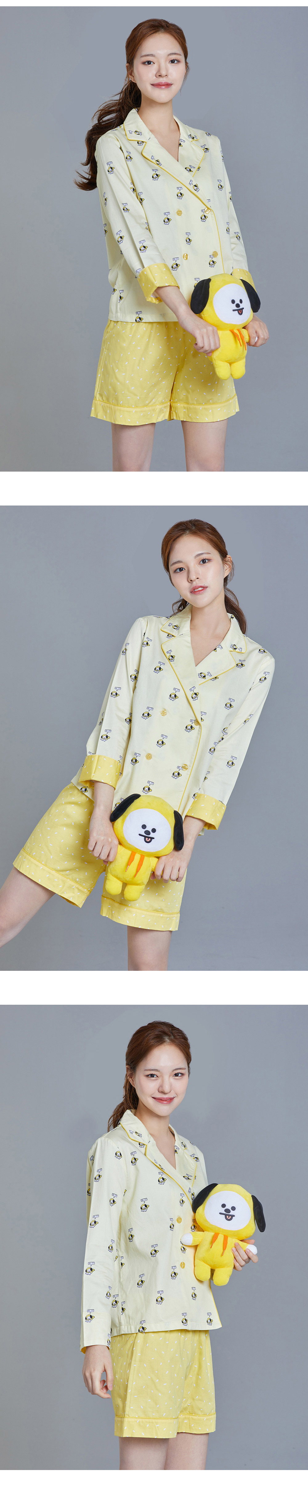 bt21_hunt_7pajama_02.jpg