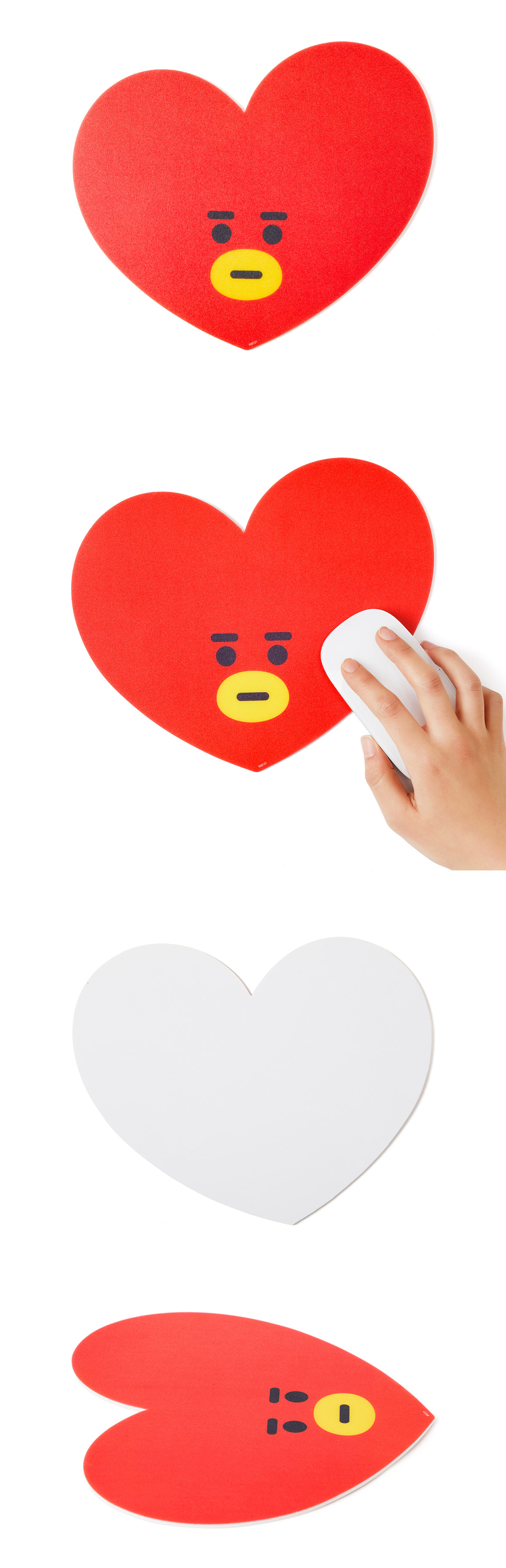 bt21_mousepad_01.jpg