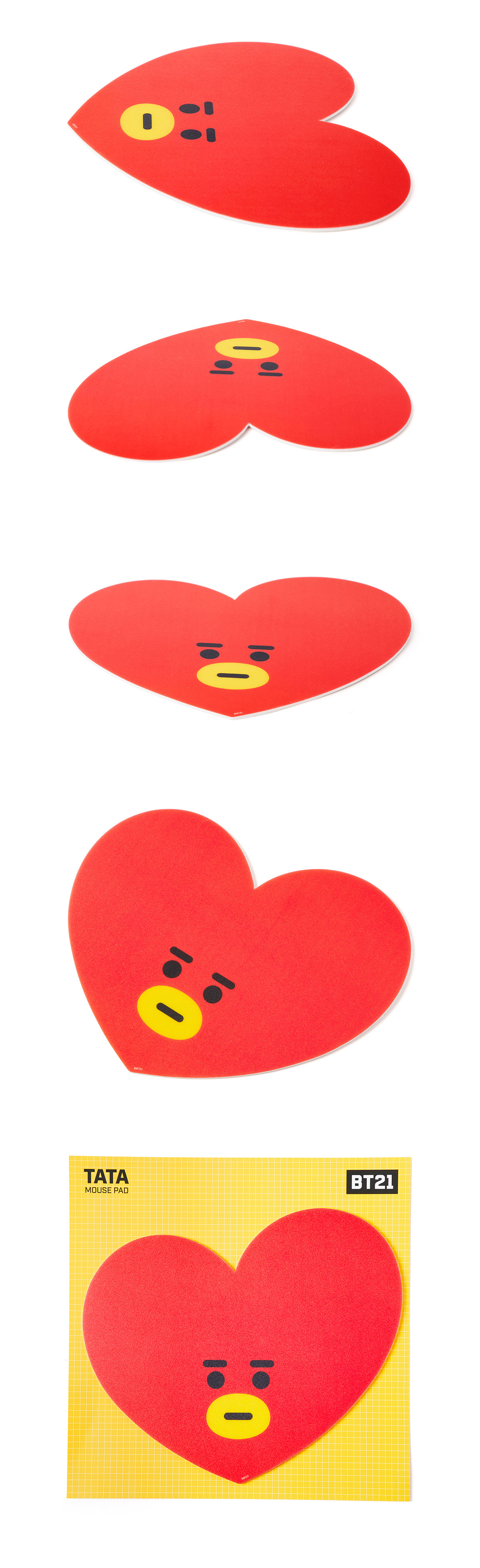 bt21_mousepad_02.jpg