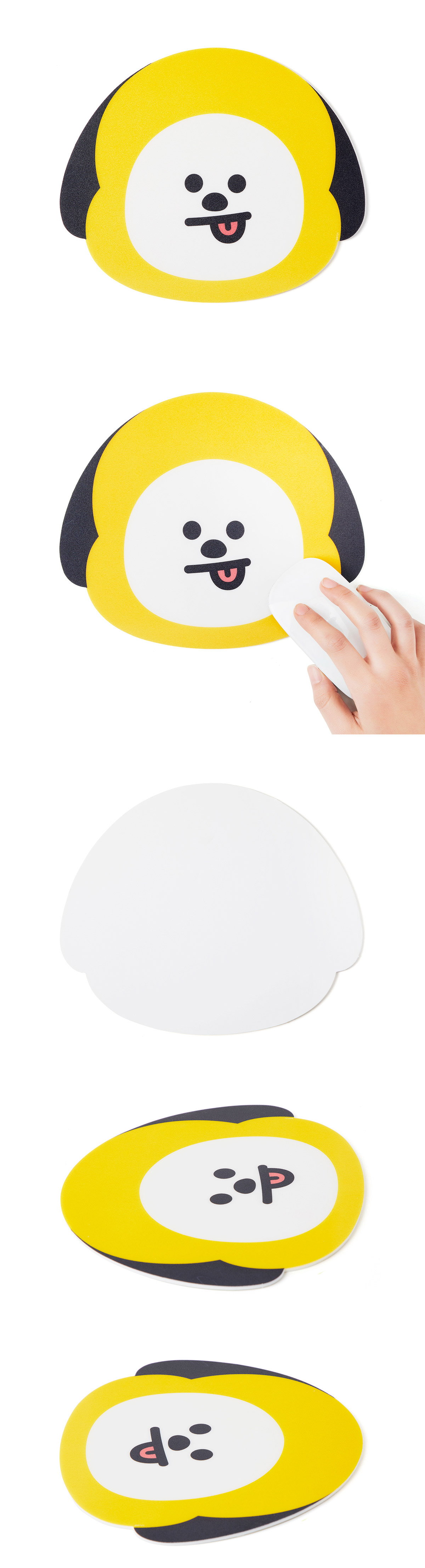 bt21_mousepad_03.jpg