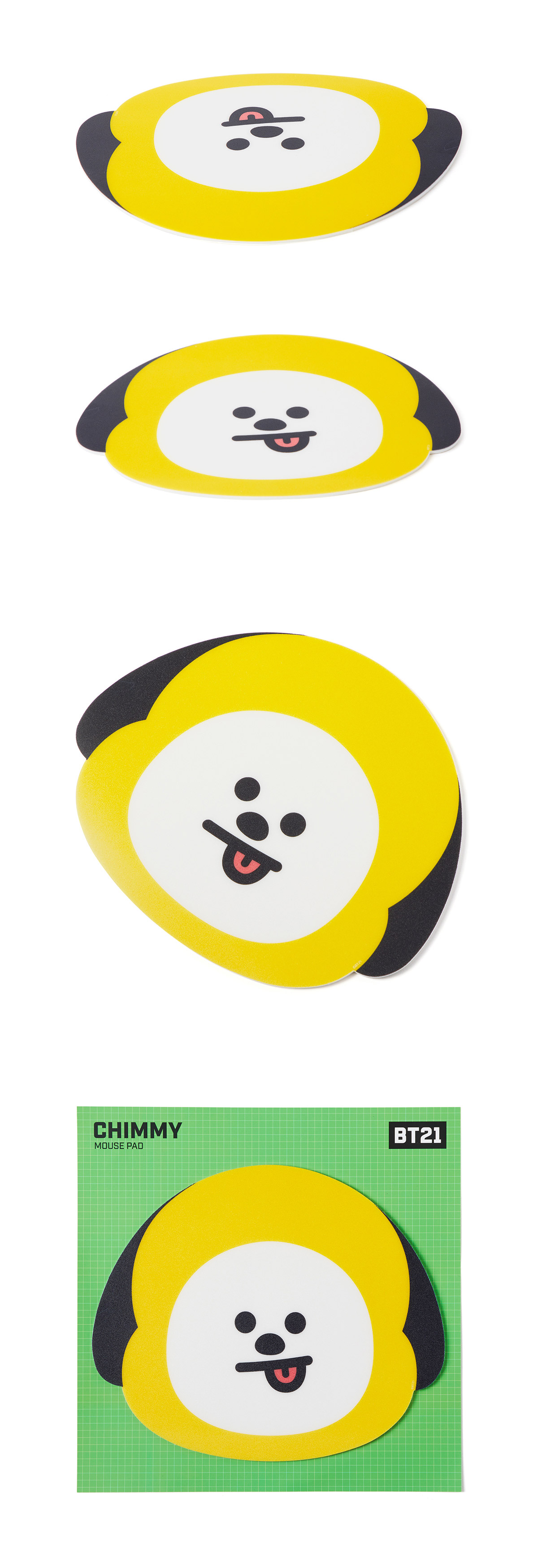 bt21_mousepad_04.jpg