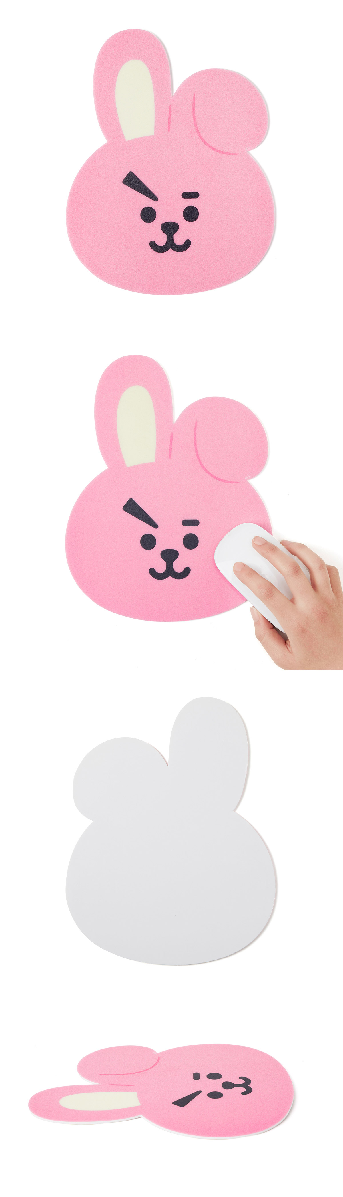 bt21_mousepad_05.jpg