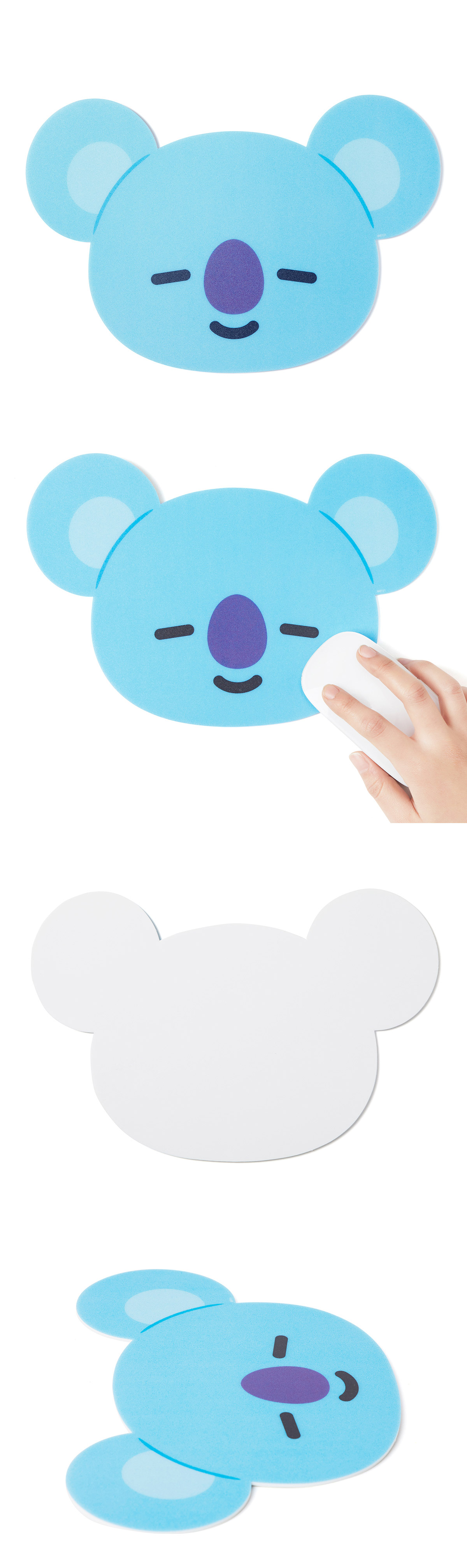 bt21_mousepad_13.jpg