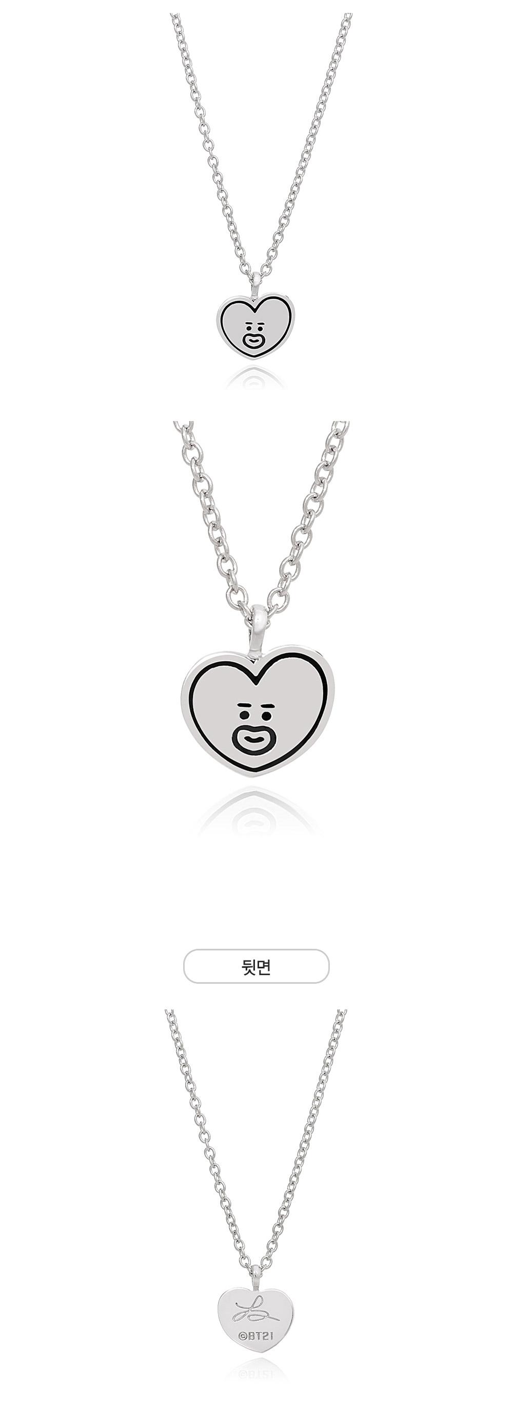 bt21_ost_necklace_04.jpg