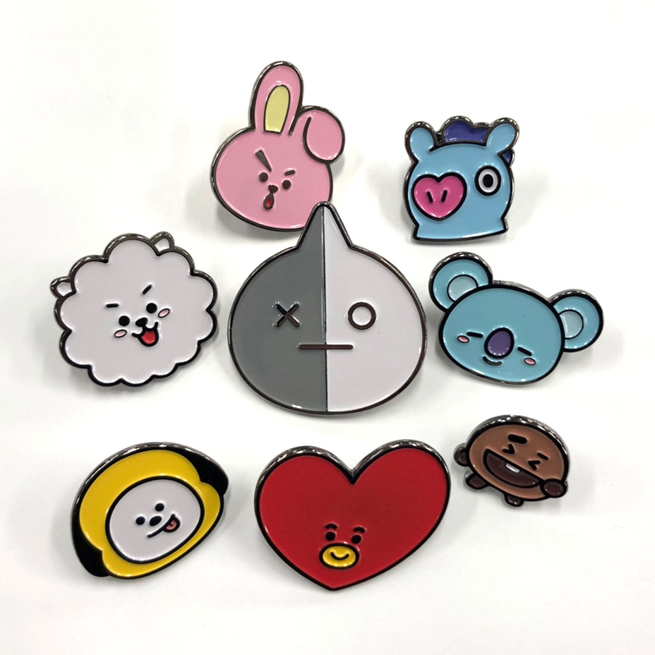 bt21_reebok_badge_600.jpg