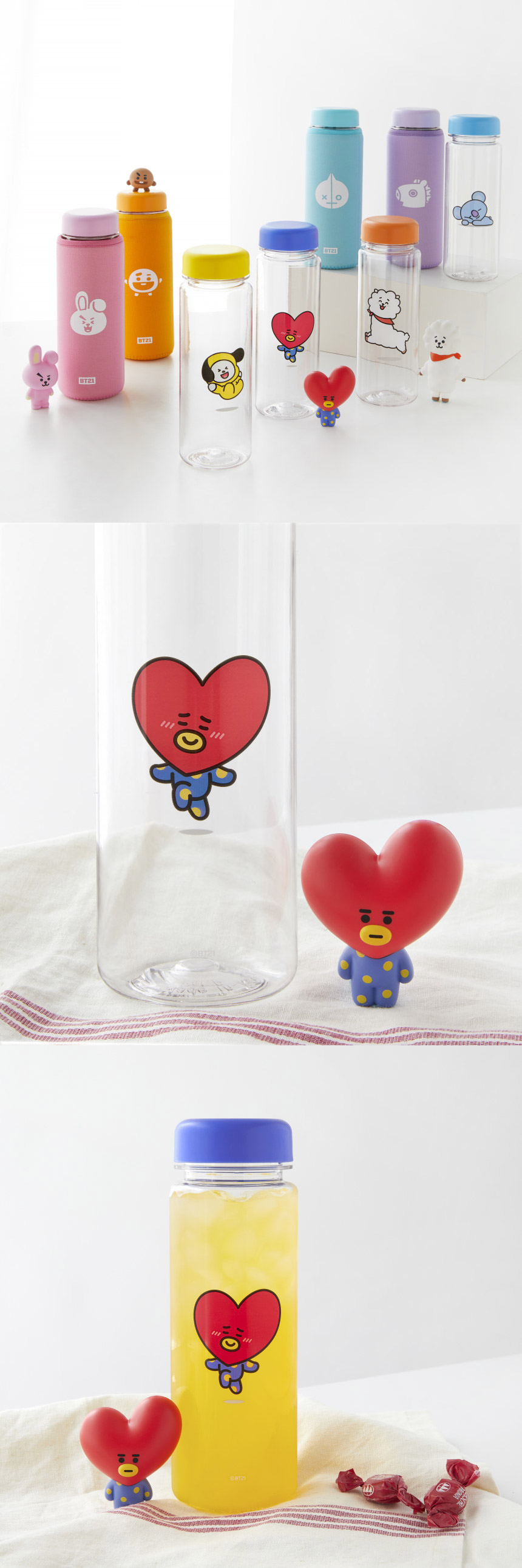 bt21_tritan_bottle_01.jpg