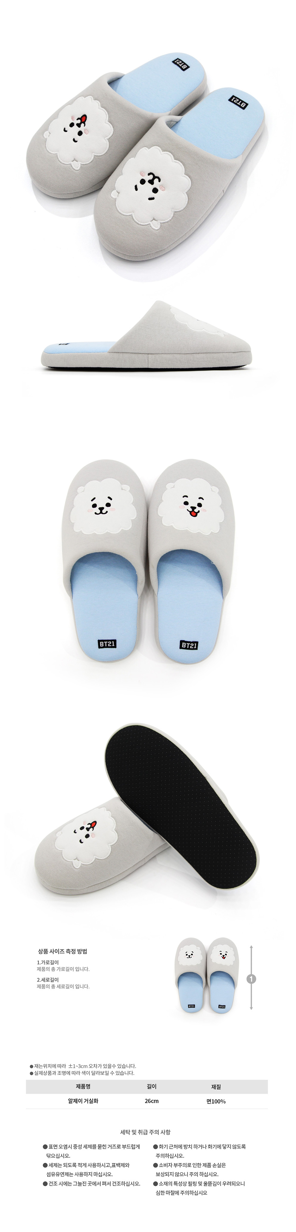 bt21xhp_slipper.jpg