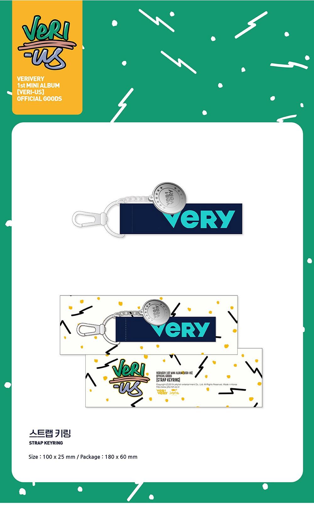 verivery_verius_strapkeyring_01.jpg