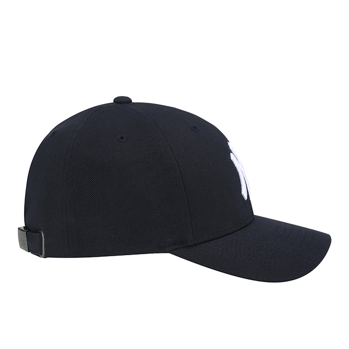 Product Information. Product  EXO X MLB New Crew - Original One Point Curve  Control Cap Navy 0a3c20b6f7ac