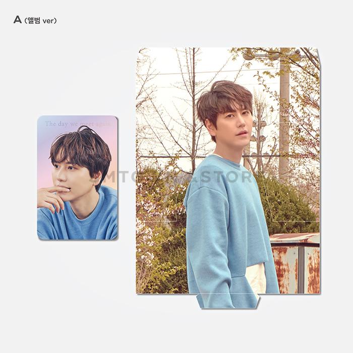 kyuhyun_meetagain_hologramphotocardset_0