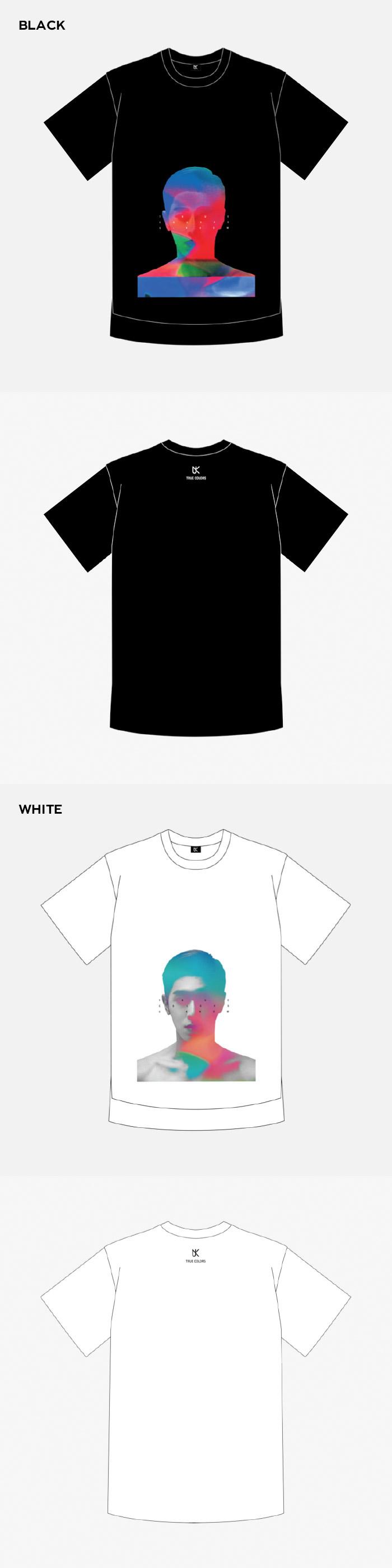 tvxq_truecolors_tshirt.jpg
