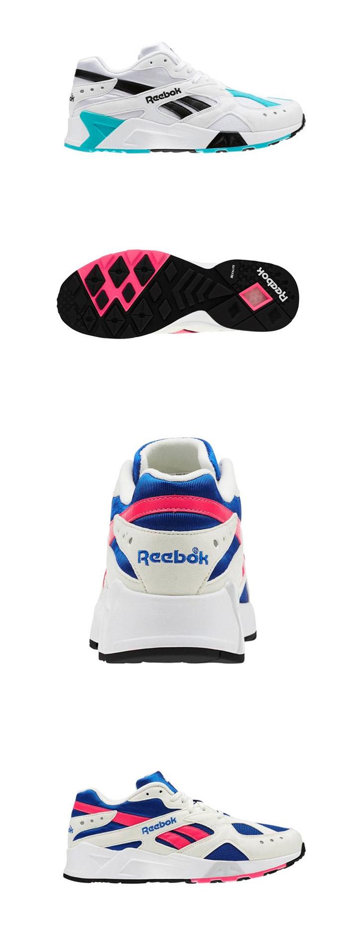 wanna_reebok_shoes_02.jpg