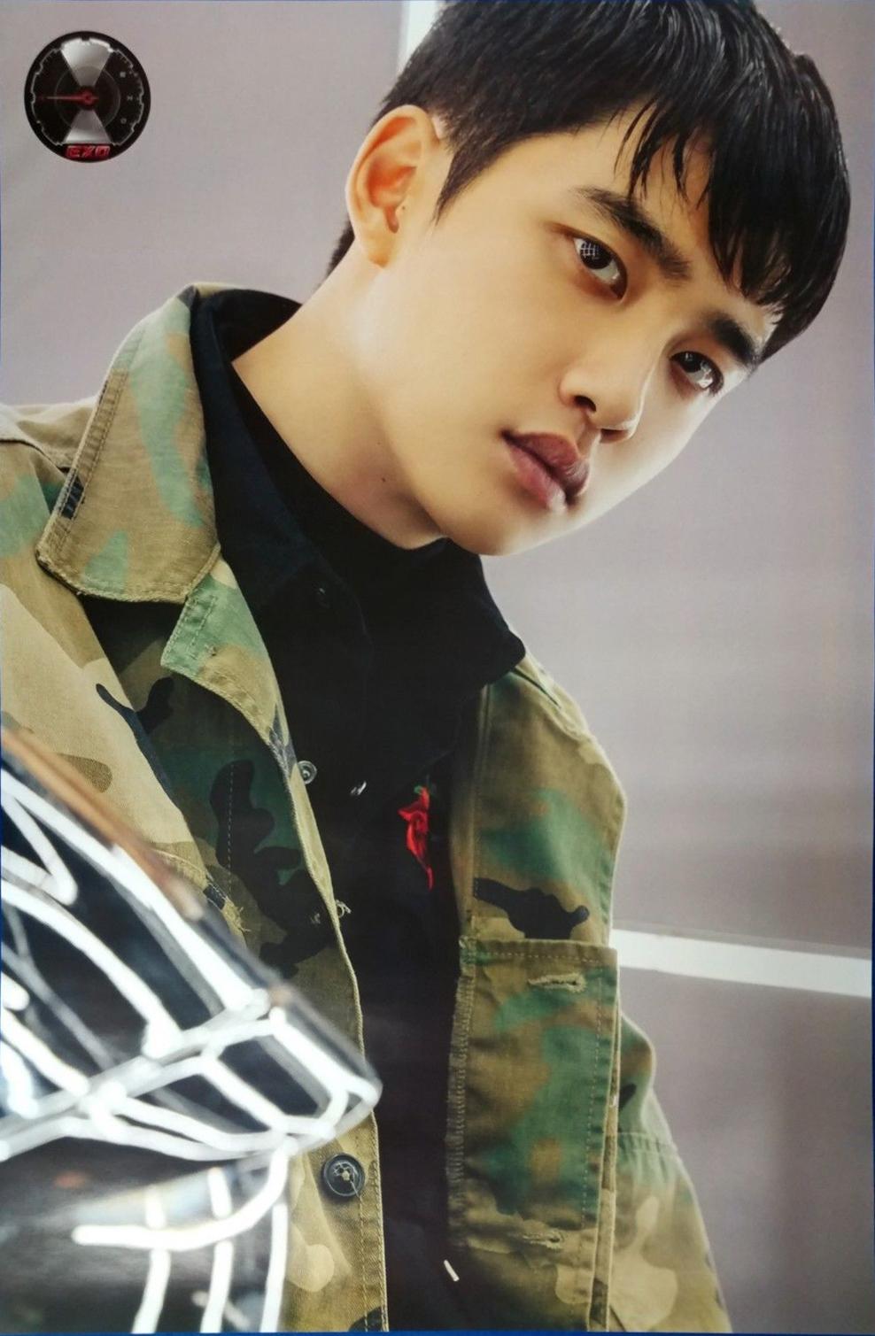 poster_exo_5th_vivace_600-1.jpg